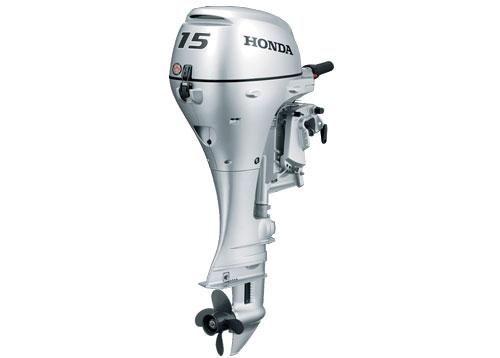 HondaBF15
