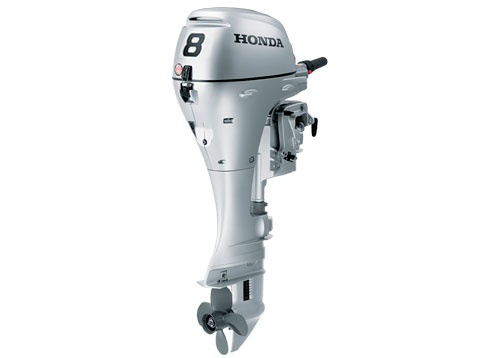 HondaBF8