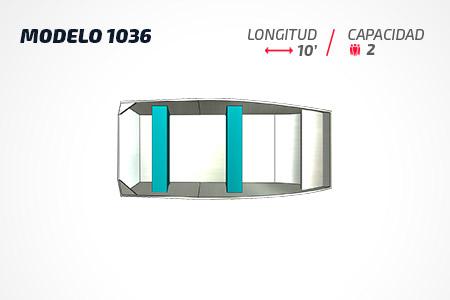 Modelo1036