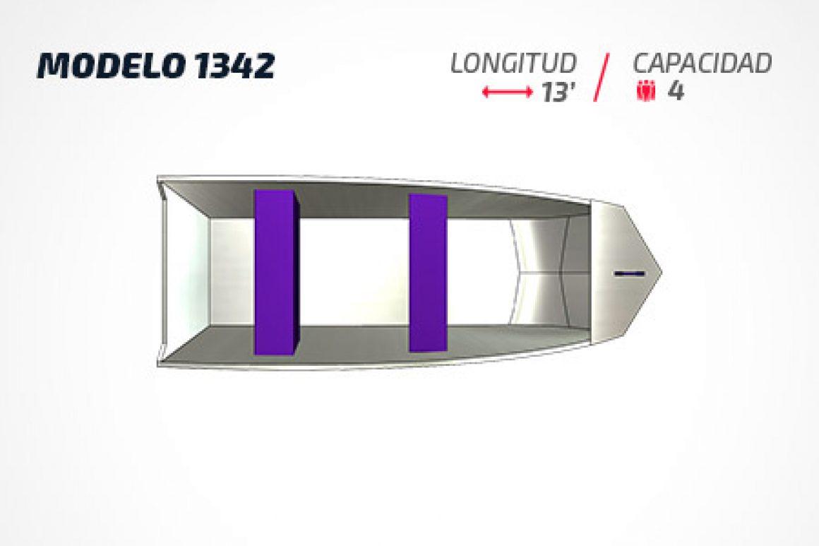 Top-1342