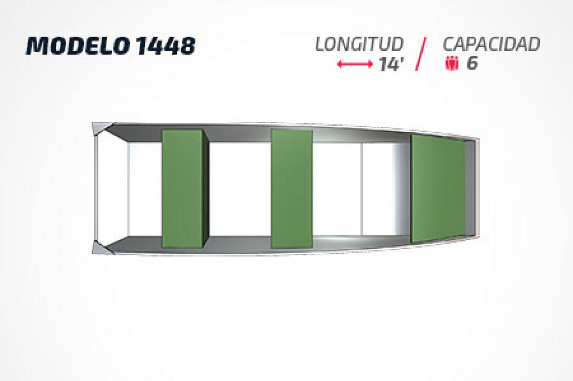 Top-1448