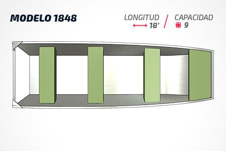 Top-1848