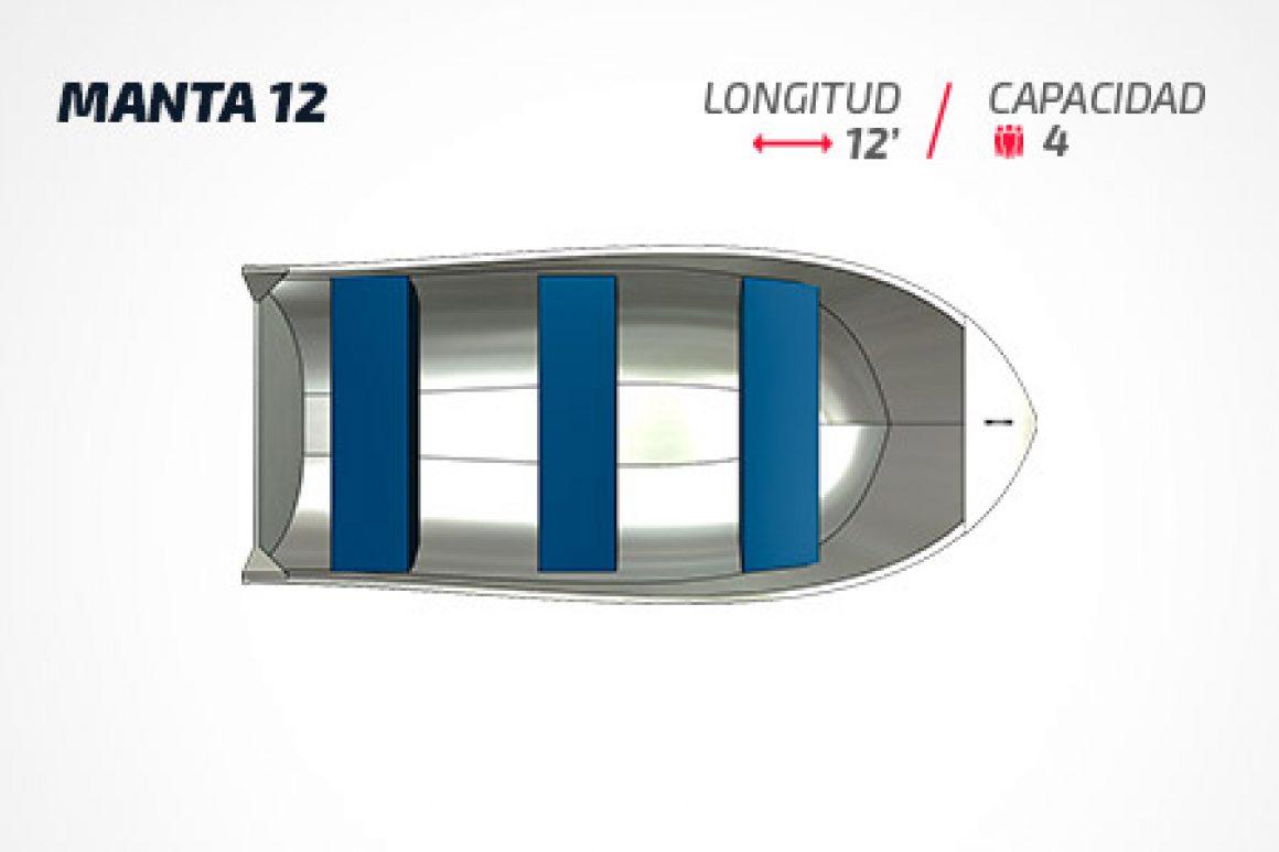 Top-Manta12