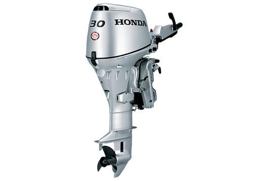 HondaBF30