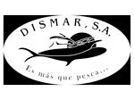 Logo-Dismar-Small