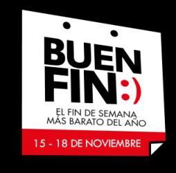LogoBuenFin